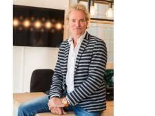 'Ook huizen van 3 of 4 miljoen verkopen we op kortere termijn', zegt makelaar Andreoli uit Leende