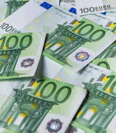 Miljoenen minder zorggeld dreigt voor Oost-Veluwe; Epe niet blij