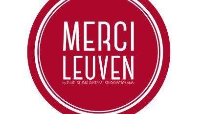 """Merci Leuven wil lokale coronahelden bedanken: """"We trakteren op lekkere taarten"""""""