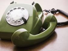 Telefoonstoring bij De Zorgboog  in Helmond