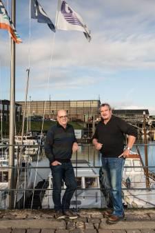 Watersportvereniging De Golfbreker Zaltbommel kijkt uit naar Buitenstad