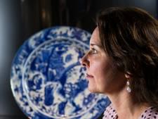 Delft drie keer genomineerd in verkiezing 'Pronkstuk van Nederland'