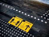 LIVE | Vierdaagsewandelaar start actie; politie verontwaardigd: toeschouwers van incident houden weinig afstand