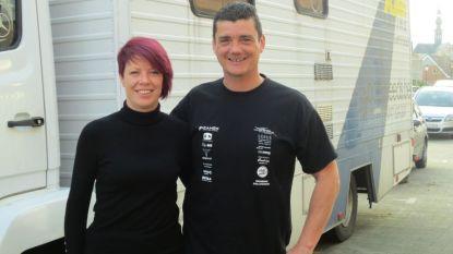 MX Team Zoutleeuw organiseert eerste BK Oldtimers