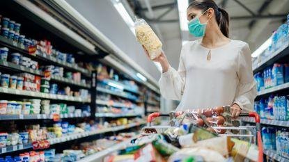 HET DEBAT. Moeten mondmaskers in winkels toch verplicht worden?