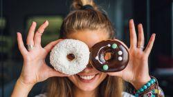 Lukt het jou niet om een dieet vol te houden? Waarschijnlijk is dit de reden