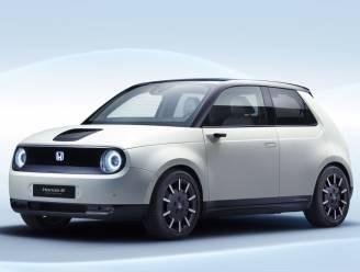 Waarom niemand deze schattige elektrische Honda wil