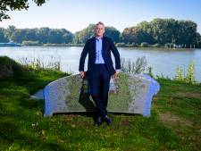 Sliedrechtse raad dinsdag in debat over integriteitsonderzoek Van Rekom