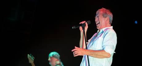 Nieuwe muziek Deep Purple: Iconische band brengt op 12 juni nieuw album uit