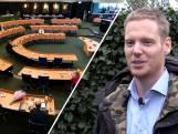 Dit is er aan de hand in de Brabantse politiek: 'Bijna alles wat fout kan gaan, gaat fout'