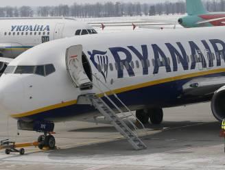 """Personeel van Ryanair in open brief: """"We hebben veel respect voor de passagiers, maar onze werkgever niet voor ons"""""""