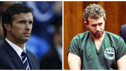 """""""Vier spelers die onder pedofiele jeugdcoach trainden, stapten later uit het leven. Eén van hen was de Welshe bondscoach Gary Speed"""""""