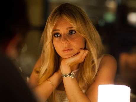 Chantal Janzen: Een leuk gezicht biedt geen garantie