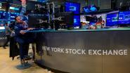 """Uitspraken van een """"gematigde Trump"""" zetten Wall Street flink hoger"""