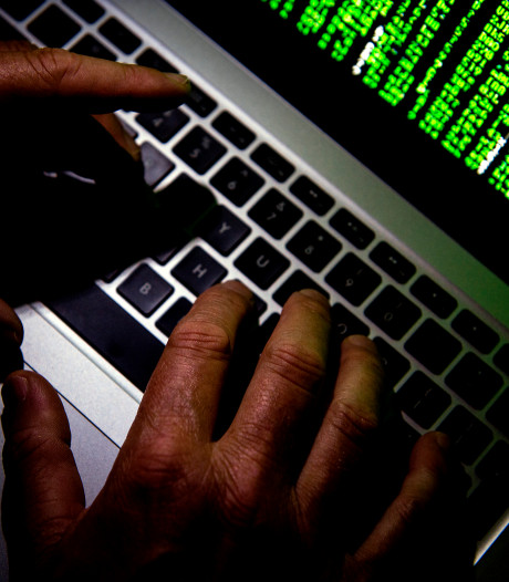 Une ville de Floride paie une rançon à des pirates informatiques