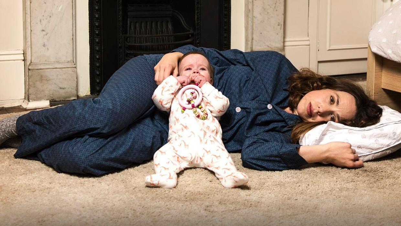 4fbc42633ce Hoe je als ouder niet onderdoor gaat aan het slaapgebrek   De Morgen