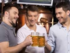 Titel Brabants Lekkerste Bier zorgt voor flinke groei