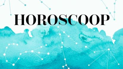 """""""Ben je single, dan beloven de planeten een spannende ontmoeting"""": jouw horoscoop voor deze week"""