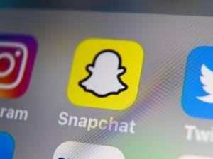 Kidnappée puis violée, une adolescente est sauvée grâce à Snapchat et ses amis