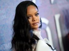 LVMH dévoile les premières images de la collection de Rihanna