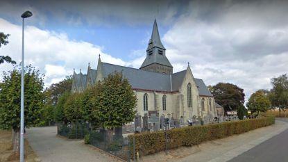 Orgelconcert van Slovaakse Monica Melcova in Sint-Martinuskerk