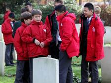 Canadese leerlingen vaker naar Bergen op Zoom