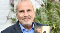 """Ex-nieuwsanker Johan Op de Beeck schrijft historische roman over de kapper van zijn moeder: """"Hij overleefde wrede nazi-martelingen, maar werd na de oorlog doodgezwegen"""""""