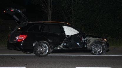 """Rijverbod met drie maanden verlengd na dodelijk ongeval op Rijksweg: """"Je bent een gevaar op de weg"""""""
