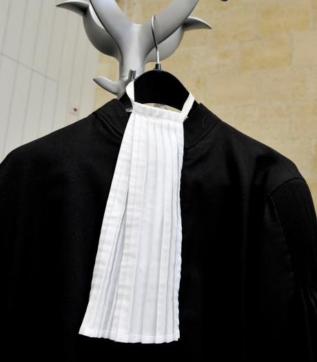 Veenendaalse voor de rechter voor het stalken van haar ex-partner
