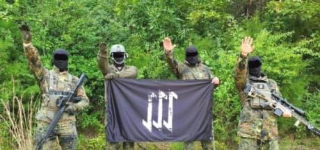 Experts maken zich zorgen om nieuwe generatie Nederlandse neonazi's