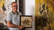 Gilliot & Roelants Tegelmuseum zet deuren open op Erfgoeddag