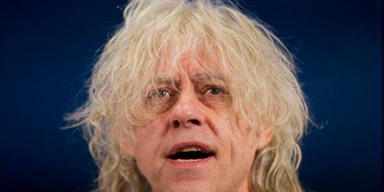 Investeringsfirma Bob Geldof genoemd in nieuwe zaak belastingontduikingen
