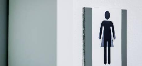 Hoogste tijd voor genderneutrale wc's