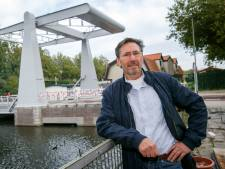 Stichting Erfgoed Werf Gusto stopt samenwerking met Gemeentearchief Schiedam