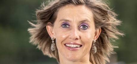 Twentse arts Ester Siemerink: 'Er zijn te veel niet ontdekte tumoren en dat baart ons grote zorgen'