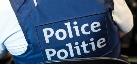 73.000 euros et 6 kilos de cannabis découverts à Bruxelles