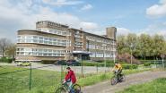 Vlaams geld helpt restauratie Hogere Zeevaartschool en 'Knechtjeshuis'