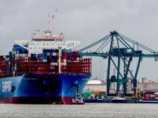 Des tonnes de pesticides illégaux et dangereux arrivent en Europe via la Belgique