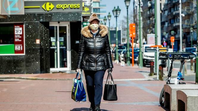 Knokke-Heist roept inwoners en bezoekers op coronamaatregelen strikter na te leven