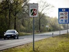 Fiscus komt thuiswerkende Neder-Duitsers tegemoet; 'Dat scheelt honderden euro's belasting'