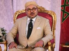 15 jaar cel voor schoonmaakster na stelen 36 peperdure horloges koning Marokko