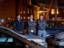 Wageningse binnenstadbewoners gefrustreerd: 'Parkeren al jaren een ramp'