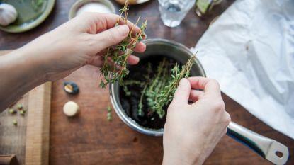 Zomerse kookinspiratie nodig? Edenred lanceert website met gezonde recepten uit alle hoeken van Europa