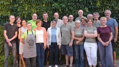 Met opbrengst van spaghetti-avond breidt Natuurpunt in Vlaamse Ardennen haar natuurgebieden uit