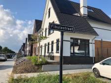 Niet Elst, maar Huissen en Oosterhout de grootste groeiers in 2020