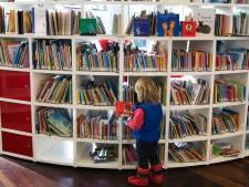 Kinderboekenweekspektakel in Deventer nu voor het eerst ook in de bibliotheek
