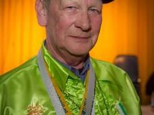 Theo van Duppen (1941-2017), Narre-Kap in hart en nieren