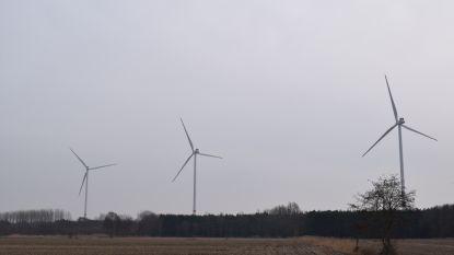 1,27 miljoen Vlaams geld voor ontwikkeling Zelzate-Zuid