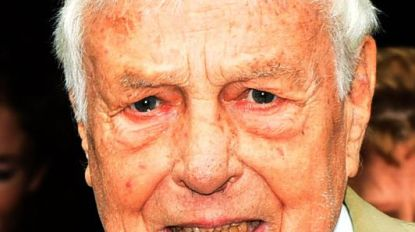 Oud-journalist van onze krant overleden
