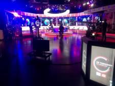 Volg hier live de speciale tv-show 'De Toekomst van Nederland', ons leven na corona